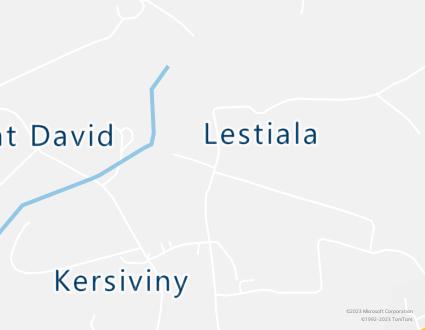 Image de carte  29120 Plomeur 704 Lestiala partagé par Azure Maps
