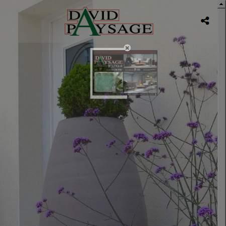 morbihan 56 annuaire r f9427 david paysage pays france ambon 56190. Black Bedroom Furniture Sets. Home Design Ideas